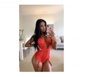 Celima petite incall escort in California City