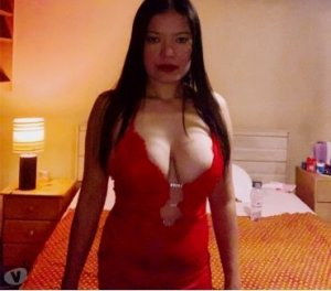 Marie-natacha slim girls classified ads Statesboro GA
