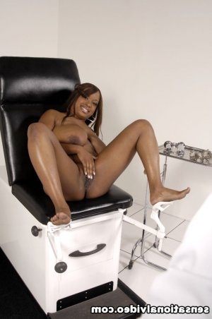 Kaynah slim escorts classified ads Federal Heights