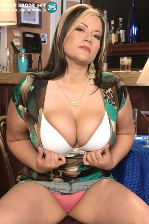 Sherine live escorts in East Lake-Orient Park
